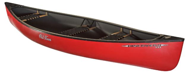 Ozark Kayaks - Northwest Arkansas Premier Kayak Store