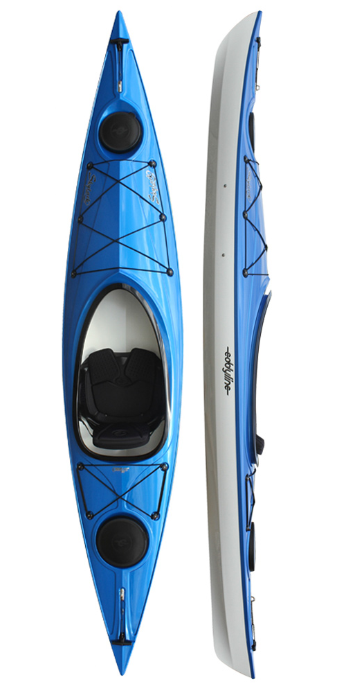 Ozark Kayaks - Northwest Arkansas Premier Kayak Store